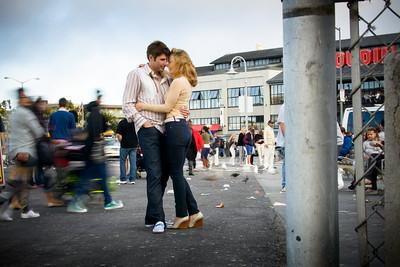 2098_d800b_Natalie_and_Alex_Lyon_Steps_San_Francisco_Engagement_Photography