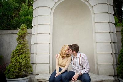 3031_d800a_Natalie_and_Alex_Lyon_Steps_San_Francisco_Engagement_Photography