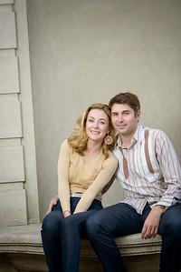 1825_d800b_Natalie_and_Alex_Lyon_Steps_San_Francisco_Engagement_Photography