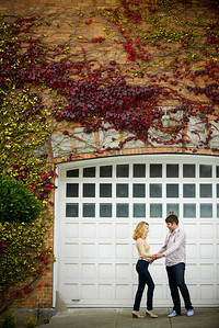 2042_d800b_Natalie_and_Alex_Lyon_Steps_San_Francisco_Engagement_Photography
