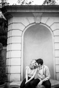 3032_d800a_Natalie_and_Alex_Lyon_Steps_San_Francisco_Engagement_Photography