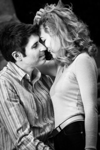 1838_d800b_Natalie_and_Alex_Lyon_Steps_San_Francisco_Engagement_Photography