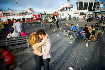 3067_d800a_Natalie_and_Alex_Lyon_Steps_San_Francisco_Engagement_Photography