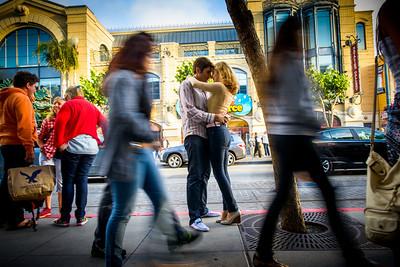 3118_d800a_Natalie_and_Alex_Lyon_Steps_San_Francisco_Engagement_Photography
