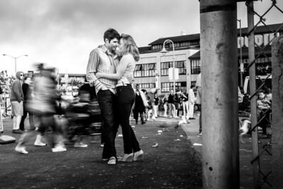 2099_d800b_Natalie_and_Alex_Lyon_Steps_San_Francisco_Engagement_Photography