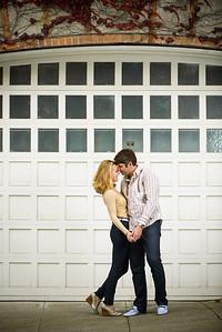2049_d800b_Natalie_and_Alex_Lyon_Steps_San_Francisco_Engagement_Photography