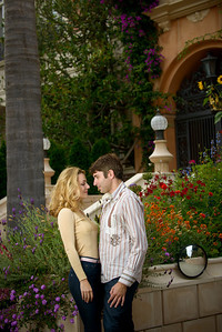 2009_d800b_Natalie_and_Alex_Lyon_Steps_San_Francisco_Engagement_Photography