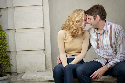 1823_d800b_Natalie_and_Alex_Lyon_Steps_San_Francisco_Engagement_Photography