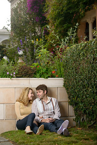 2031_d800b_Natalie_and_Alex_Lyon_Steps_San_Francisco_Engagement_Photography