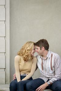 1822_d800b_Natalie_and_Alex_Lyon_Steps_San_Francisco_Engagement_Photography