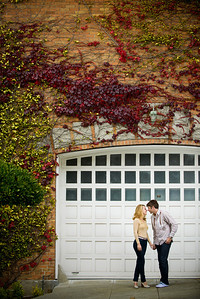 2039_d800b_Natalie_and_Alex_Lyon_Steps_San_Francisco_Engagement_Photography