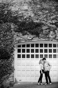 2041_d800b_Natalie_and_Alex_Lyon_Steps_San_Francisco_Engagement_Photography