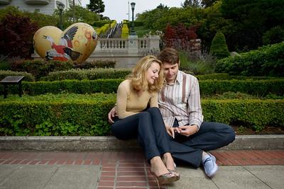 3049_d800a_Natalie_and_Alex_Lyon_Steps_San_Francisco_Engagement_Photography