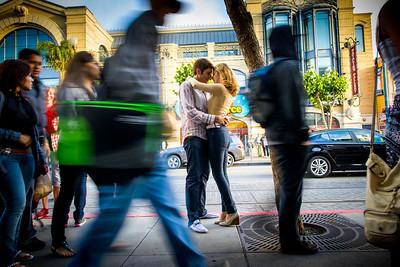 3116_d800a_Natalie_and_Alex_Lyon_Steps_San_Francisco_Engagement_Photography