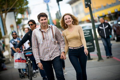 2059_d800b_Natalie_and_Alex_Lyon_Steps_San_Francisco_Engagement_Photography