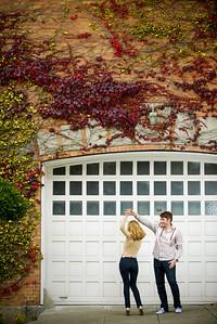 2044_d800b_Natalie_and_Alex_Lyon_Steps_San_Francisco_Engagement_Photography