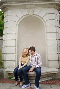 3027_d800a_Natalie_and_Alex_Lyon_Steps_San_Francisco_Engagement_Photography
