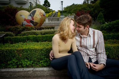3054_d800a_Natalie_and_Alex_Lyon_Steps_San_Francisco_Engagement_Photography