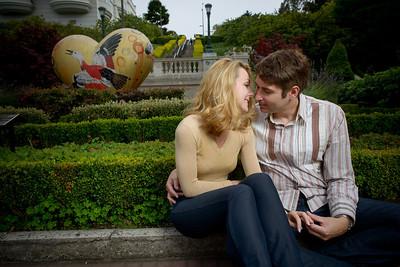 3054_d800a_Natalie_and_Alex_Lyon_Steps_San_Francisco_Engagement_Photography
