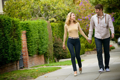 2_d800b_Natalie_and_Alex_Lyon_Steps_San_Francisco_Engagement_Photography