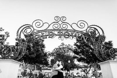 4331_d800b_Mary_Rose_and_Jackie_San_Jose_Courthouse_Elopement_and_Los_Gatos_Engagement_Photography