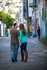7706_d800b_Lisa_and_Tony_Mission_District_and_Palace_of_Fine_Arts_San_Francisco_Engagement_Photography