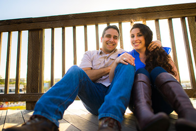 9569_d800a_Rachel_and_Jonathan_Pier_39_San_Francisco_Engagement_Photography