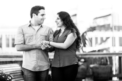 4454_d800b_Rachel_and_Jonathan_Pier_39_San_Francisco_Engagement_Photography