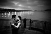 9685_d800a_Rachel_and_Jonathan_Pier_39_San_Francisco_Engagement_Photography