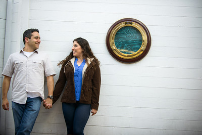 4425_d800b_Rachel_and_Jonathan_Pier_39_San_Francisco_Engagement_Photography