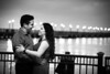 5008_d800b_Rachel_and_Jonathan_Pier_39_San_Francisco_Engagement_Photography