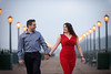 4971_d800b_Rachel_and_Jonathan_Pier_39_San_Francisco_Engagement_Photography