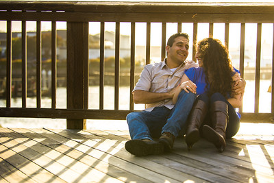 4434_d800b_Rachel_and_Jonathan_Pier_39_San_Francisco_Engagement_Photography