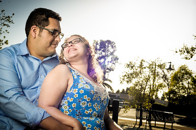 4976-d3_Rebekah_and_Anthony_Fremont_Engagement_Photography