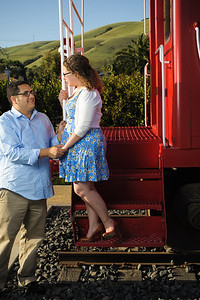5065-d3_Rebekah_and_Anthony_Fremont_Engagement_Photography