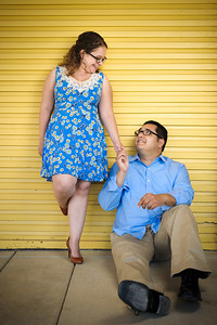 4989-d3_Rebekah_and_Anthony_Fremont_Engagement_Photography