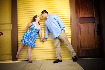 6147-d700_Rebekah_and_Anthony_Fremont_Engagement_Photography