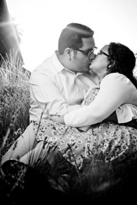 5094-d3_Rebekah_and_Anthony_Fremont_Engagement_Photography