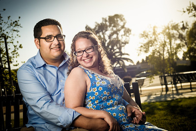 4979-d3_Rebekah_and_Anthony_Fremont_Engagement_Photography