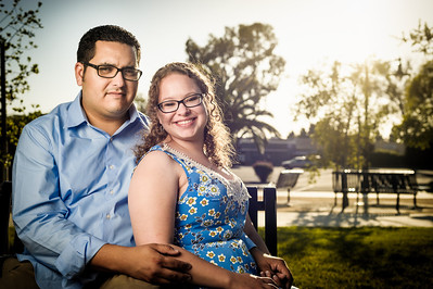 4988-d3_Rebekah_and_Anthony_Fremont_Engagement_Photography