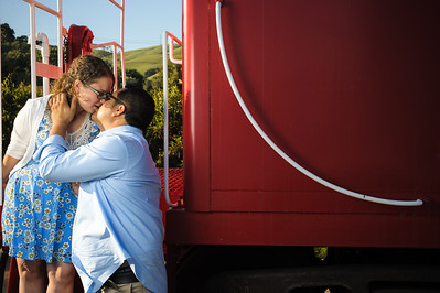 5081-d3_Rebekah_and_Anthony_Fremont_Engagement_Photography