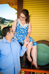 5010-d3_Rebekah_and_Anthony_Fremont_Engagement_Photography