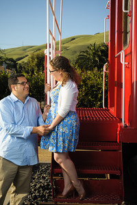 5061-d3_Rebekah_and_Anthony_Fremont_Engagement_Photography