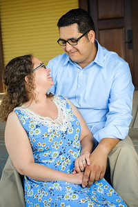 5031-d3_Rebekah_and_Anthony_Fremont_Engagement_Photography