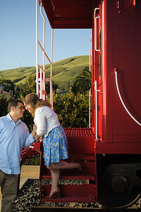 5059-d3_Rebekah_and_Anthony_Fremont_Engagement_Photography