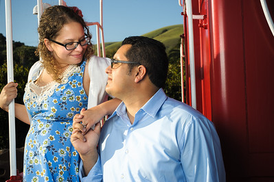 5077-d3_Rebekah_and_Anthony_Fremont_Engagement_Photography
