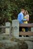 6020_d810a_Katherine_and_Trevor_Hidden_Villa_Los_Altos_Engagement_Photography