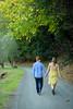 6033_d810a_Katherine_and_Trevor_Hidden_Villa_Los_Altos_Engagement_Photography