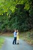 6043_d810a_Katherine_and_Trevor_Hidden_Villa_Los_Altos_Engagement_Photography