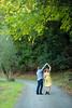 6040_d810a_Katherine_and_Trevor_Hidden_Villa_Los_Altos_Engagement_Photography